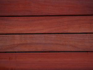 bois exotiques pour parquets escalier bardage terrasse margelles piscine. Black Bedroom Furniture Sets. Home Design Ideas