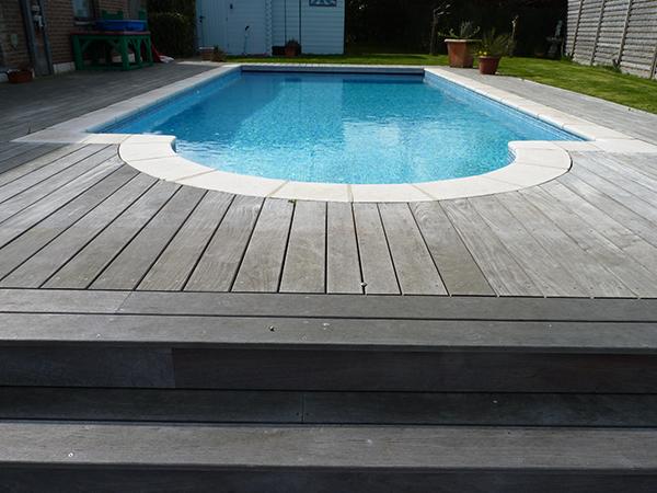 bois exterieur bardage terrasses piscine wavre bruxelles brabant. Black Bedroom Furniture Sets. Home Design Ideas
