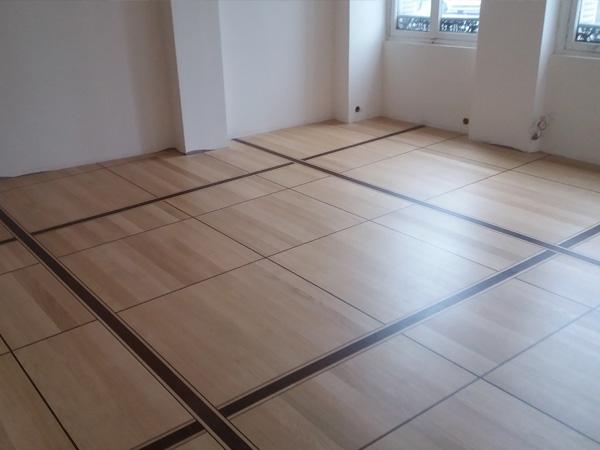 parquet wenge parquet wenge with parquet wenge trendy parquet en wenge au luxembourg with. Black Bedroom Furniture Sets. Home Design Ideas